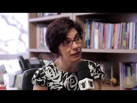 Noticias Adventistas-Peligros en Red- Wiliane Marroni