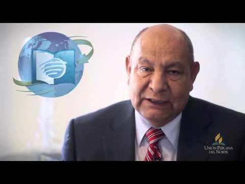 Pr. Alejandro Bullón habla sobre los 160 años de la Escuela Sabática