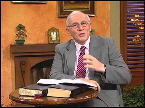 Salmo 12 – Purificada siete veces – #RPSP