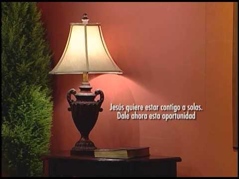 Salmo 18 – #RPSP