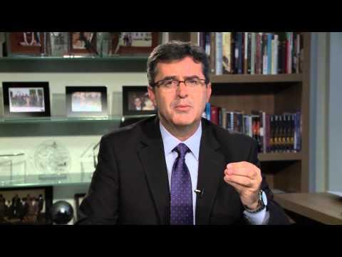 Tema 6: Los adventistas y el consumismo – Hablando de Esperanza