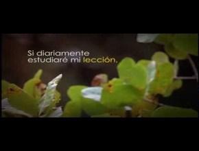 Instrumental: Discípulo de fe – 160 años de la Escuela Sabatina   iglesia Adventista