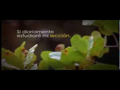 Instrumental: Discípulo de fe – 160 años de la Escuela Sabatina | iglesia Adventista