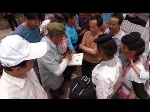 14/Sept.│Informativo de las Misiones: La tribu perdida 3ºTrim/2013 │Iglesia Adventista