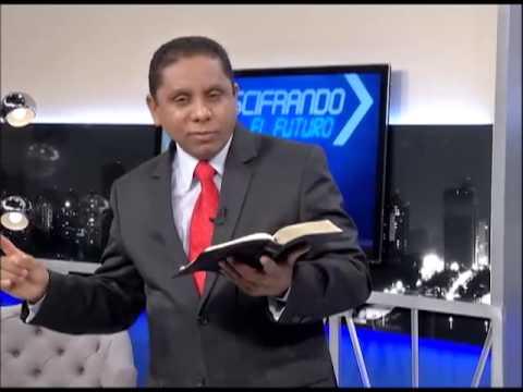 Descifrando el Futuro 20: Las Siete Iglesias de Apocalipsis