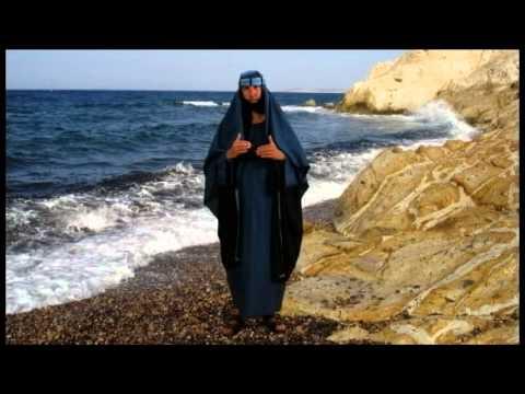 Isla de Patmos – Yo Conozco mi Historia