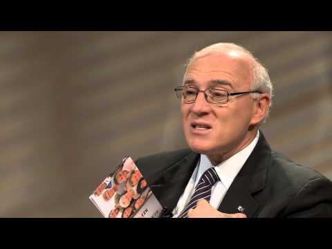 Lección de Escuela Sabática 11: Reforma: tener nuevos pensamientos│Bosquejo – 3º Trim/2013