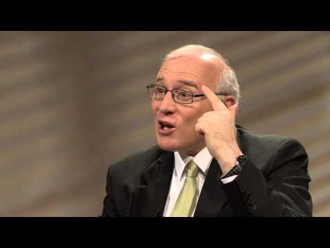 Lección de Escuela Sabática 10: Reforma: disposición a crecer y cambiar – 3º Trim/2013