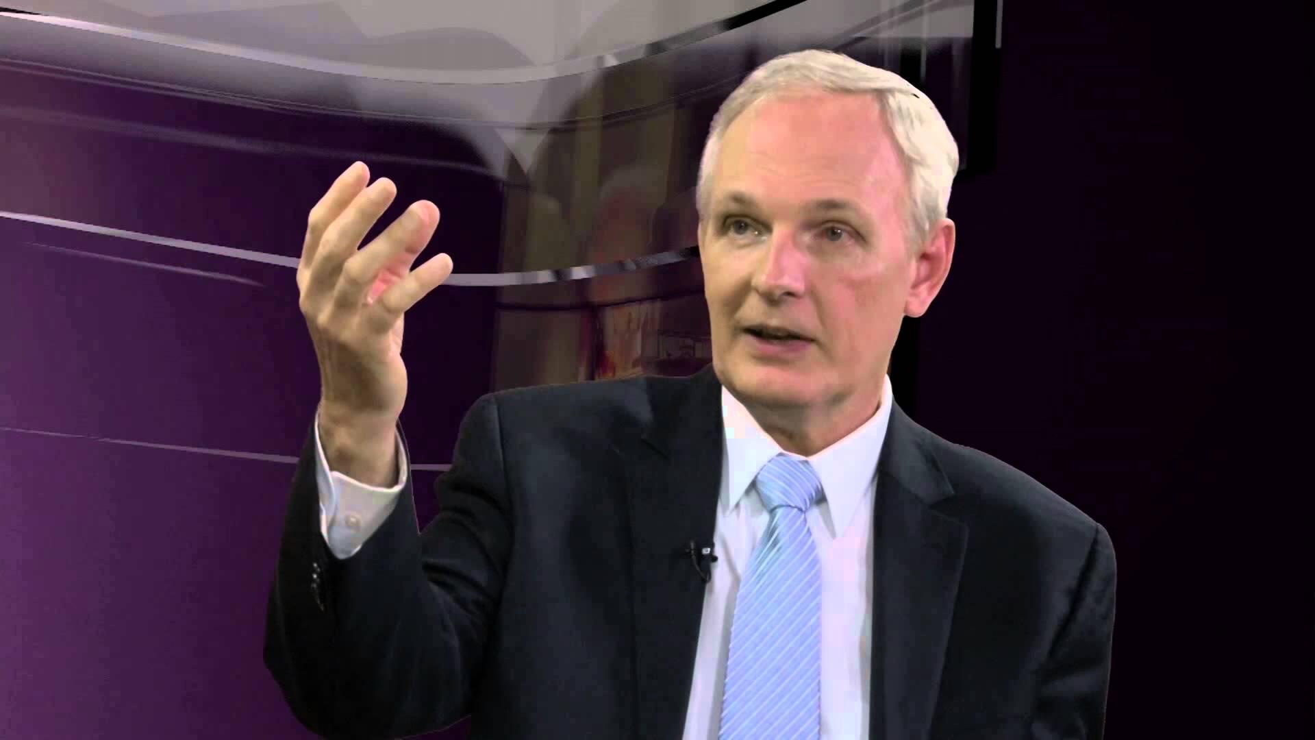 Lección 1 Escuela Sabática: El Santuario Celestial – 4º Trim/2013 | Iglesia Adventista