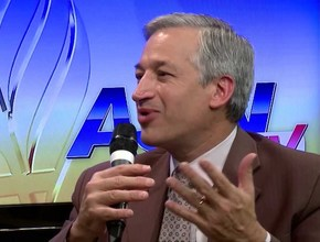 Noticias Adventistas -Sistema del Santuario – Dr. Reinaldo Siqueira