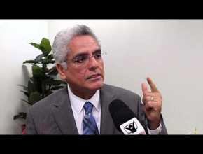 Noticias Adventistas- Producciones Cinematográficas- Pr. William Costa Jr.