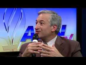 Noticias Adventistas – Fiestas Judías Anuales – Dr. Reinaldo Siqueira