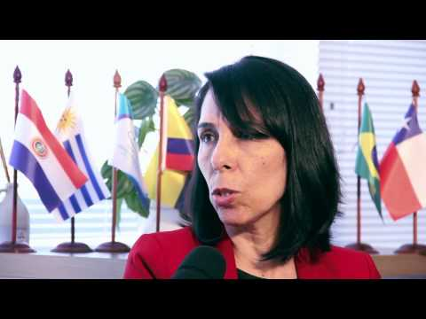 Noticias Adventistas-Servicio Voluntario Adventista- Débora Siqueira
