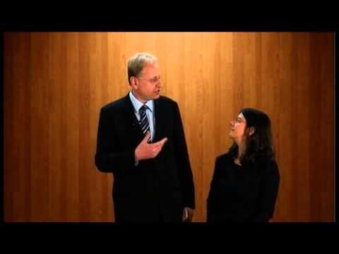 Organización de la Iglesia Adventista II parte – Yo Conozco mi Historia
