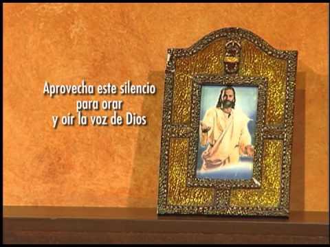 Salmo 43 – Hazme justicia, oh Dios – #RPSP