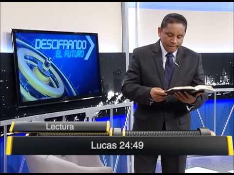 Descifrando el Futuro – 21 – La Iglesia de Efeso