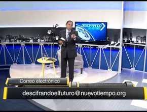 Descifrando el Futuro – 22 – La Iglesia de Esmirna