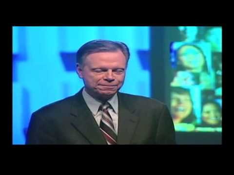 La Tecnología y la plantación de iglesias – Testimonios Misioneros | Iglesia Adventista