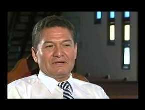 Julio Ferrufino y Limbert – Testimonios Misioneros   Iglesia Adventista