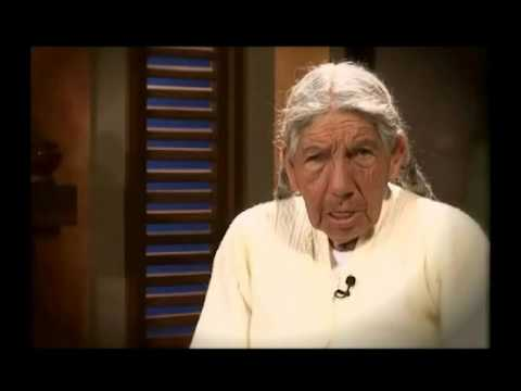 Leandra Grájeda – Testimonios Misioneros Bolivia | Iglesia Adventista
