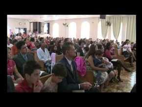 Clase Bíblica en la Escuela Sabática – Testimonios Misioneros   Iglesia Adventista