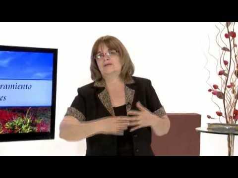 Liderazgo de asesoramento para mujeres del siglo XXI – Curso de Liderazgo para mujeres