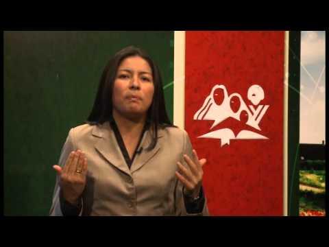 Formando líderes Potenciales – Curso de Liderazgo para mujeres