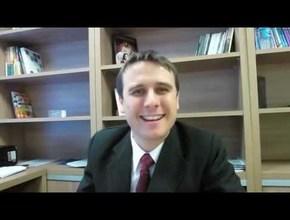Adrian Peto – Servicio Voluntario Adventista