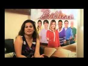Importancia de la Clase Bíblica – Testimonios Misioneros Brasil   Iglesia Adventista