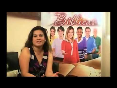 Importancia de la Clase Bíblica – Testimonios Misioneros Brasil | Iglesia Adventista