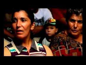 Karine y María – Testimonios Misioneros Brasil   Iglesia Adventista