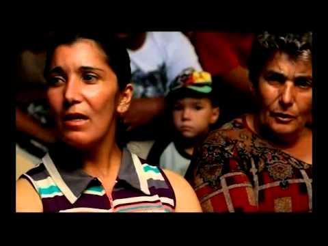 Karine y María – Testimonios Misioneros Brasil | Iglesia Adventista