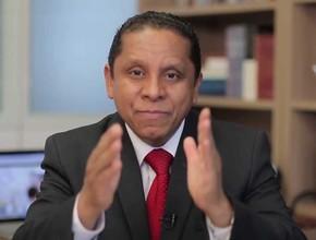Mensage del Pr. Luís Gonçalves para los Adventistas – «La Última Esperanza»