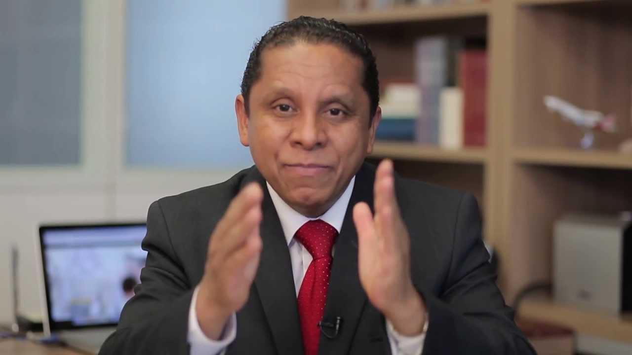 """Mensage del Pr. Luís Gonçalves para los Adventistas – """"La Última Esperanza"""""""