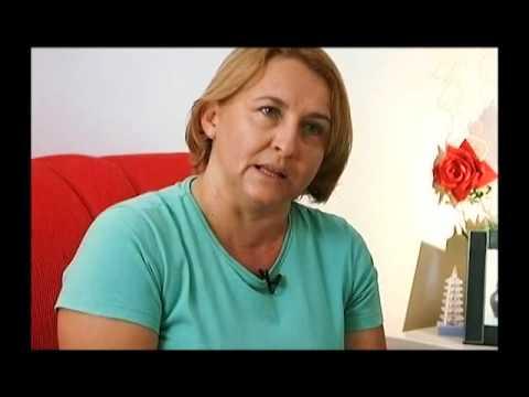 Neide Ramos – Testimonios Misioneros Brasil | Iglesia Adventista