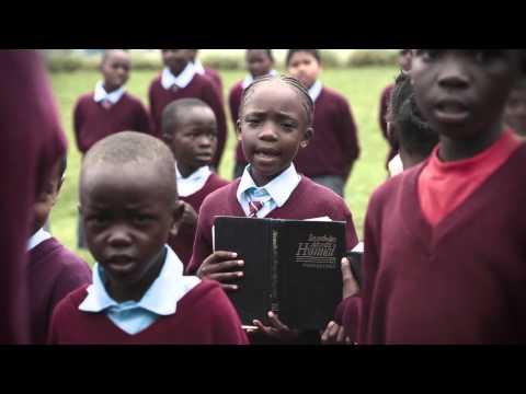 ¿Qué es el Servicio Voluntario Adventista?