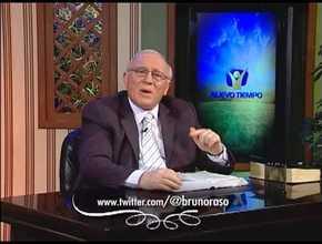 Salmo 89 – Masquil de Eitán el Ezraíta – 4/11/2013 –