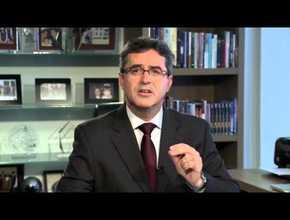 Tema 9: Los adventistas y el  reavivamiento y la reforma espiritual – Hablando de Esperanza