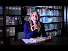 Video Oficial de los 160 años de la Escuela Sabática