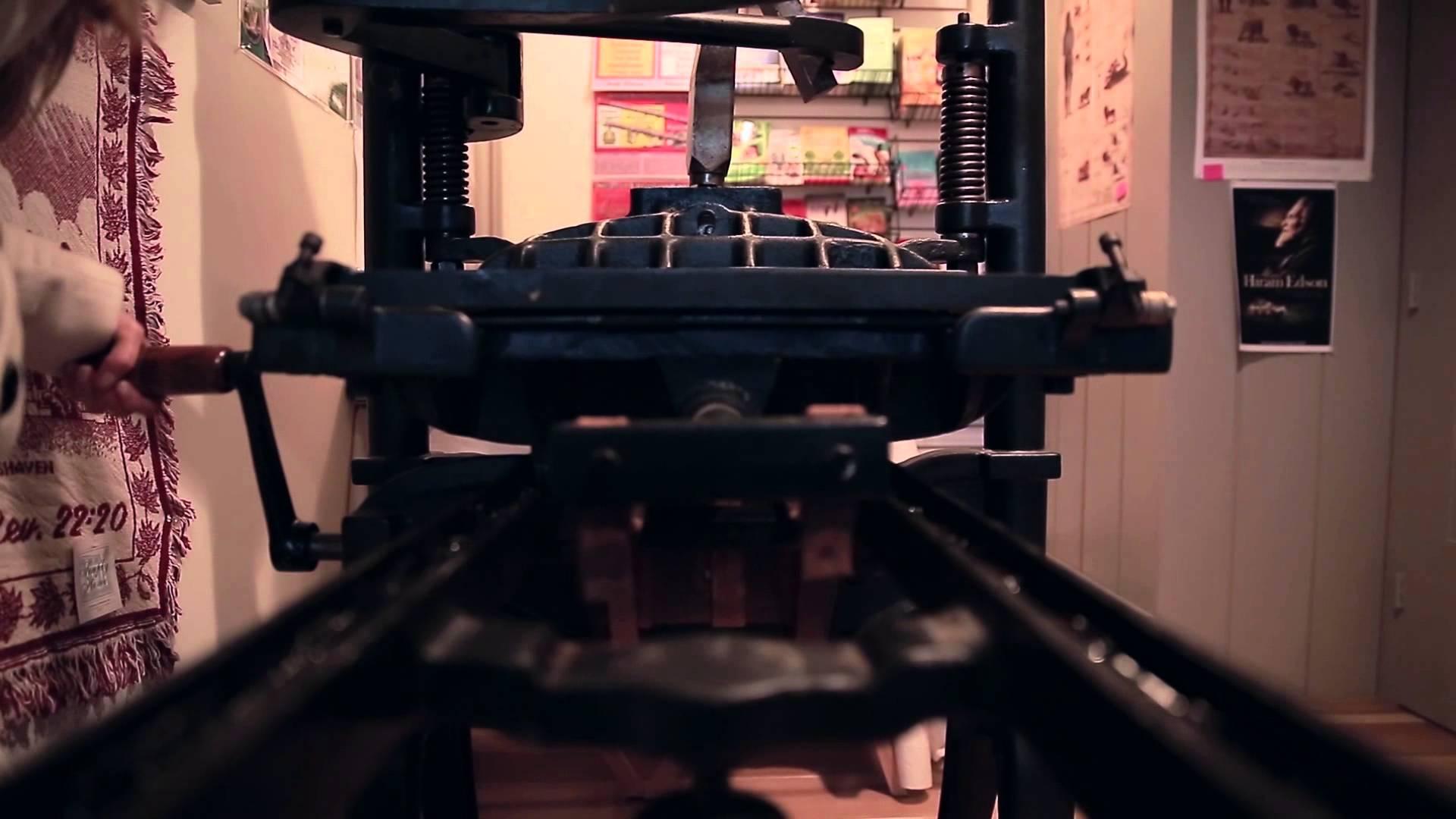 Video llamad – 160 años Escuela Sabática – Nuevo Tiempo