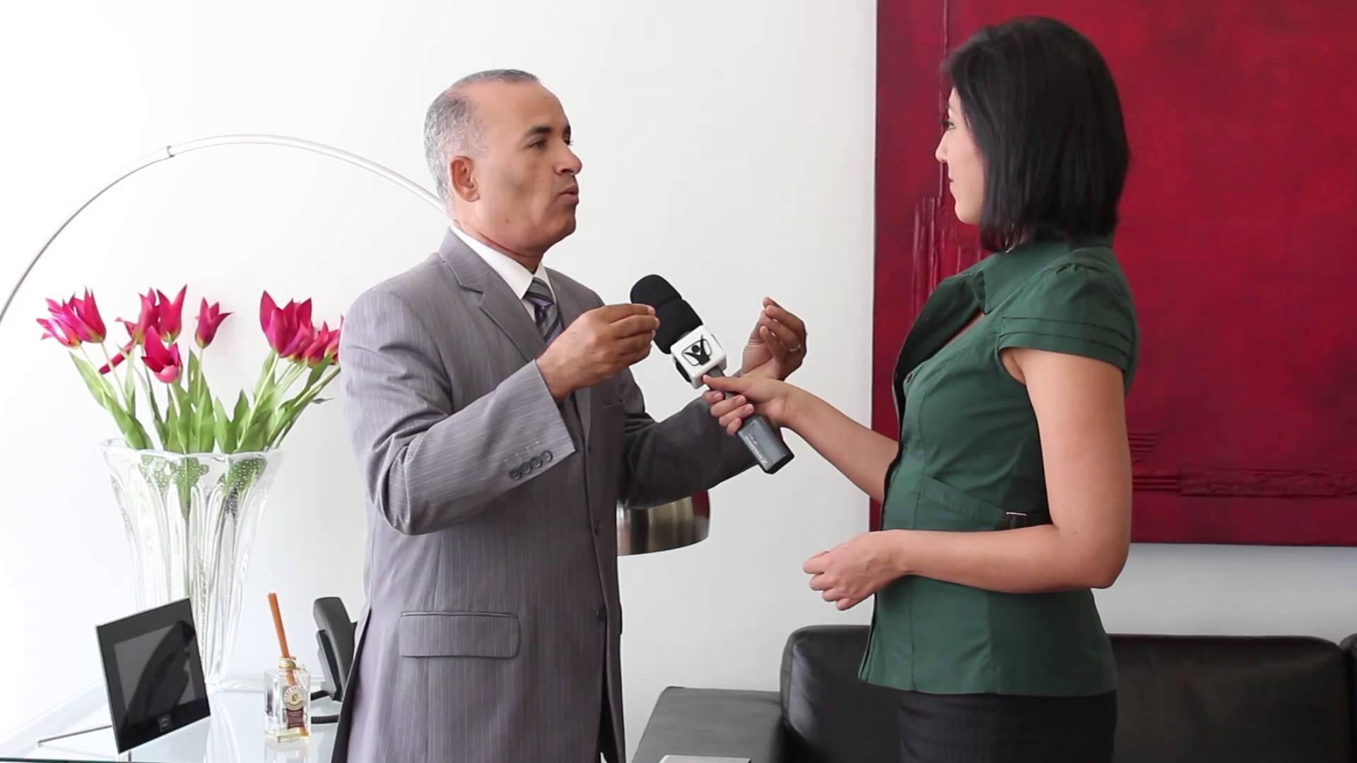 Noticias Adventistas- Probad y Ved- Pr. Miguel Pinheiro