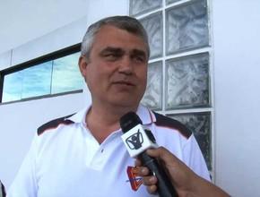 1er Noticiero del Encuentro de Líderes del Ministerio Joven UPN