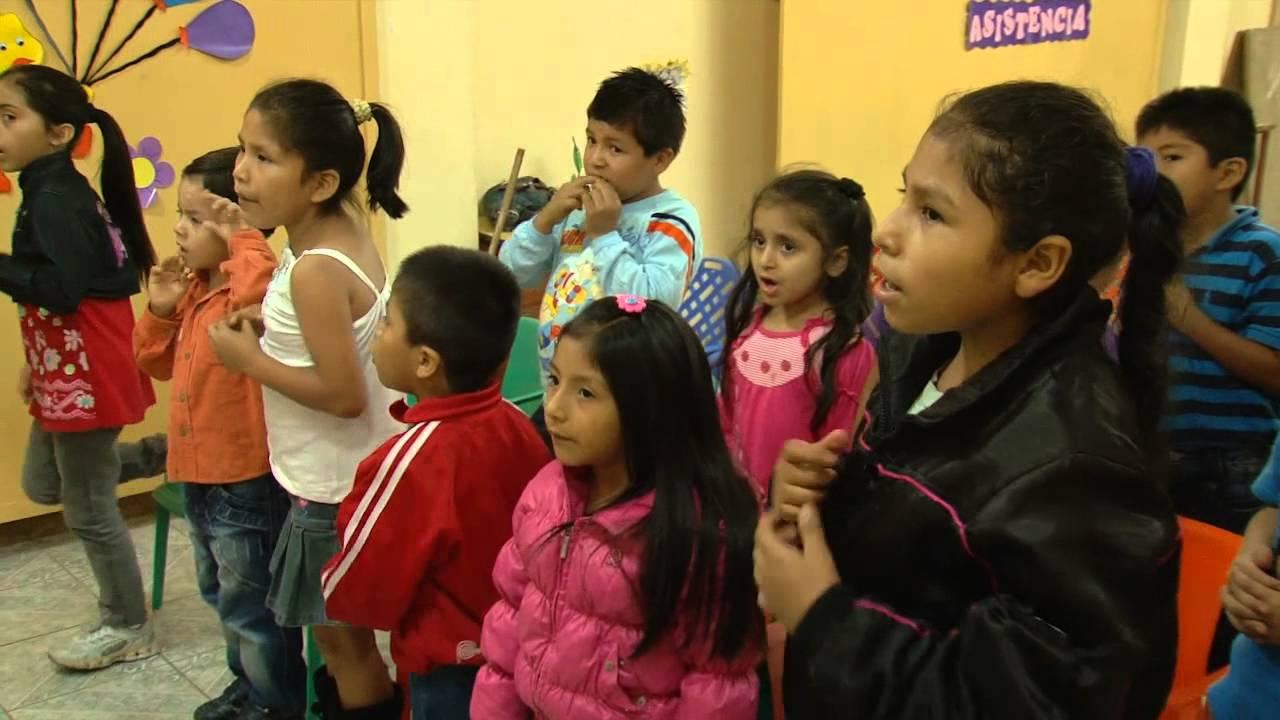 """Semana Santa """"Marcas de Esperanza"""" en la UPN"""