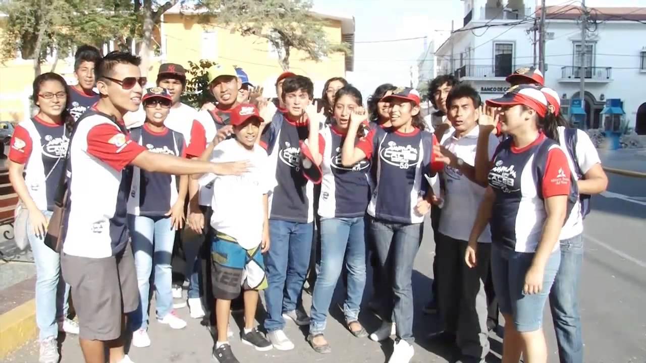 Reportaje #2 – Misión Caleb 5.0 en Piura