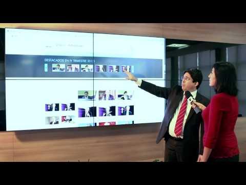 Noticias Adventistas- Conociendo el Portal Adventista- Rogerio Ferraz