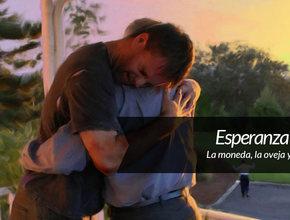 Sermón 5: Esperanza y Vida – La Última Esperanza