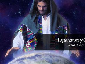 Sermón 7: Esperanza y Gracia  – La Última Esperanza