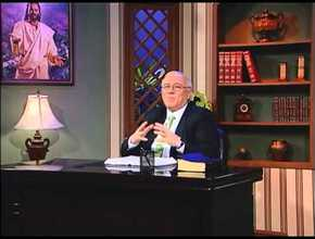 Salmo 133 – Reavivados por su Palabra – 18/12/2013