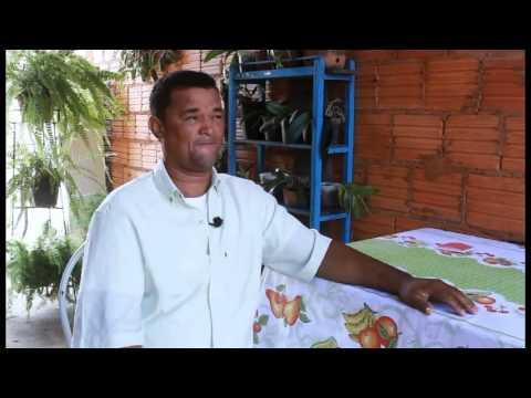 18/Oct. Probad y Ved 2014: Esperanza de cura