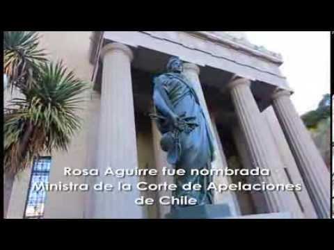05/Jul. Probad y Ved 2014: Rosa en la corte